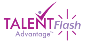 TalantFlash Advantage from 330Talent